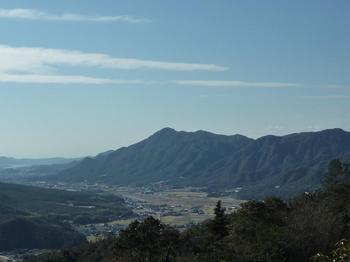 P1030728右田ヶ岳.JPG