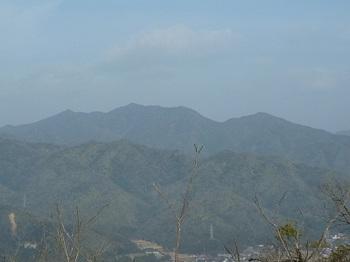 P1030791真田ヶ岳.JPG