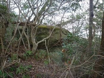 P1030797大岩1.JPG
