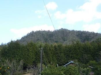 P1030839新山.JPG