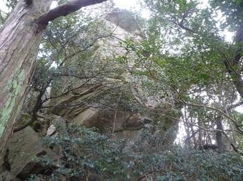 P1030869大岩.JPG