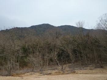 P1040074桃ヶ浴山.JPG