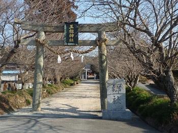 P1040104玉祖神社.JPG