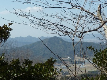 P1040137花ヶ岳.JPG