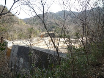 P1040177第三堰堤.JPG