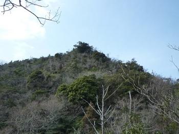 P1040471山頂(逆方向).JPG