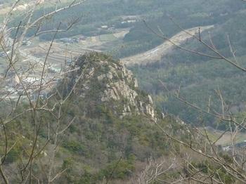 P1040474山上山.JPG