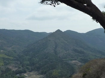 P1040485展望地から大谷山.JPG