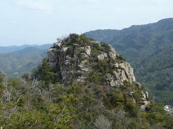 P1040489山上山.JPG