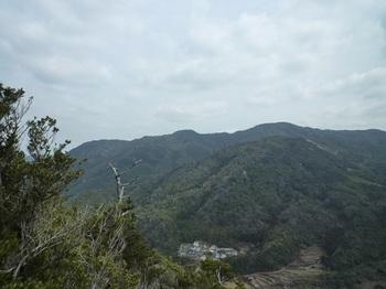 P1040506綾ヶ岳.JPG