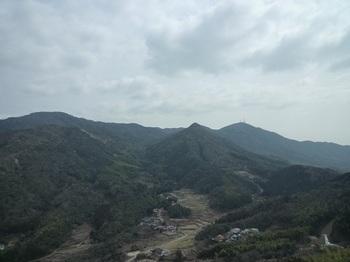 P1040507大谷山・大平山.JPG