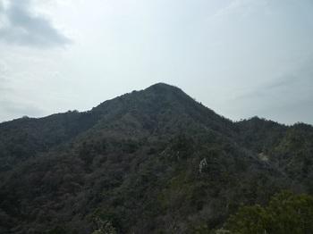P1040508矢筈ヶ岳.JPG