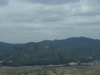 P1040513八幡岳・山口尾.JPG