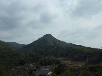 P1040529大谷山.JPG