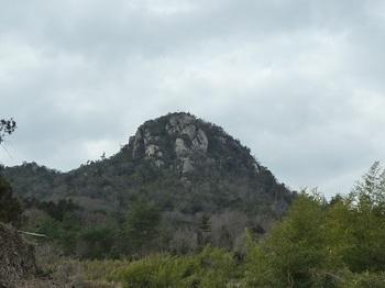 P1040533山上山.JPG