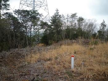 P1040650伐採展望地(逆方向).JPG