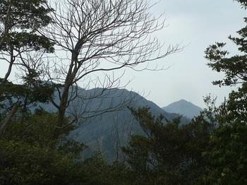 P1040733矢筈ヶ岳.JPG