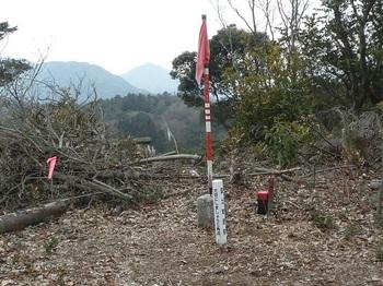 P1040810高黒石山頂.JPG