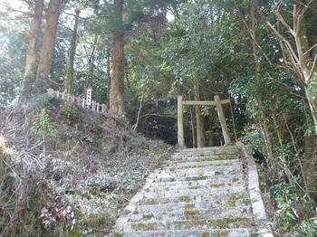 P1040911河内神社.JPG