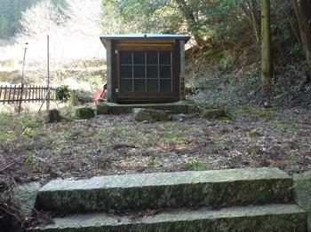 P1040912河内神社.JPG