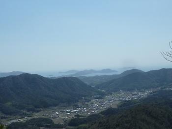 P1040968湯野温泉.JPG