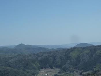 P1040980四熊ヶ岳・嶽山.JPG