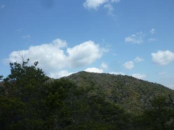 P1050014山頂方面.JPG