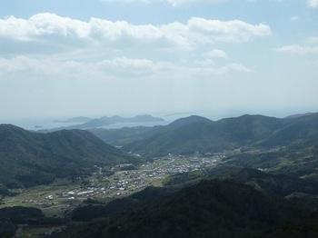 P1050029湯野温泉郷.JPG