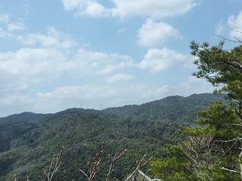 P1050055松尾方面(展望岩より).JPG