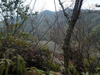 P1050056展望岩.JPG
