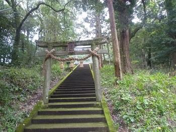 P1050183白山神社.JPG