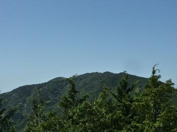 P1050268間近に扇山.JPG