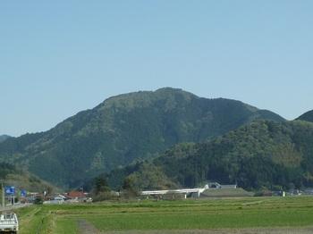 P1050325権現山(赤郷).JPG