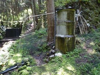 P1050507取水施設.JPG