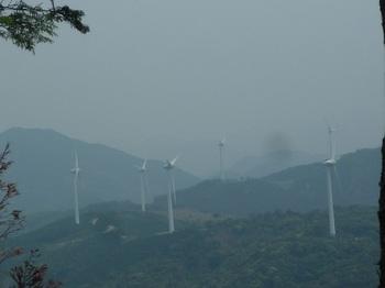 P1050771風力発電.JPG