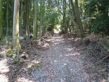 P1050924登山口(逆方向).JPG
