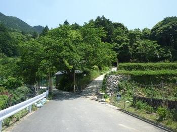 P1050926登山口(逆方向).JPG
