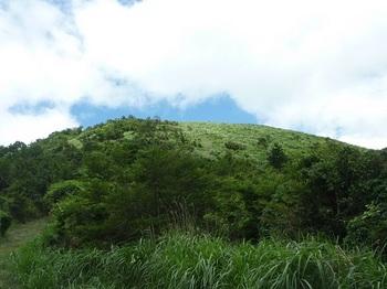P1060177山頂部.JPG