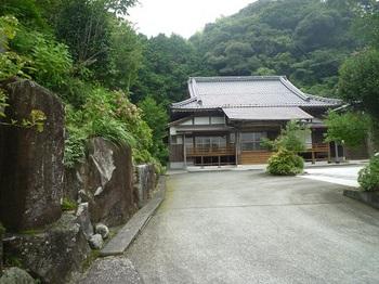 P1060226浄円寺.JPG