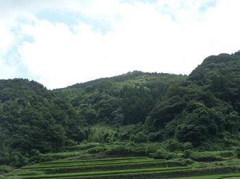 P1060286内立山.JPG