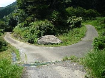 P1060332谷山分岐部.JPG