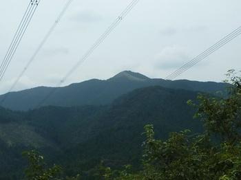 P1060535鉄塔から花尾山.JPG
