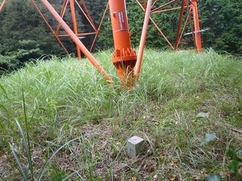 P1060561三角点と鉄塔.JPG