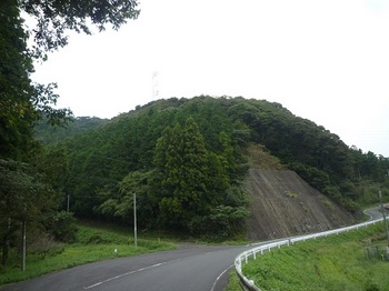 P1060575鉄塔No.130遠望.JPG