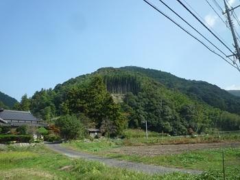 P1060841中畑から観音山.JPG