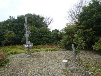 P1070043天井ヶ岳山頂.JPG
