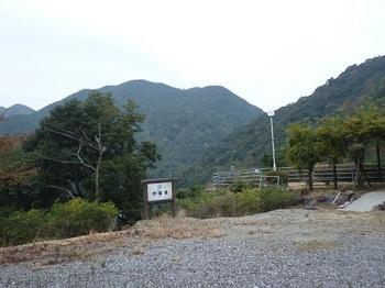 P1070070展望台.JPG