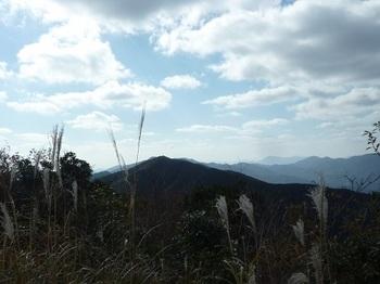 P1070200大谷山.JPG