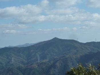 P1070208桂木山.JPG
