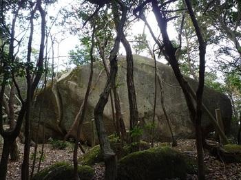 P1070284 大神岩.JPG